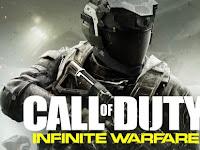 Call of Duty Infinite Warfare-RELOADED