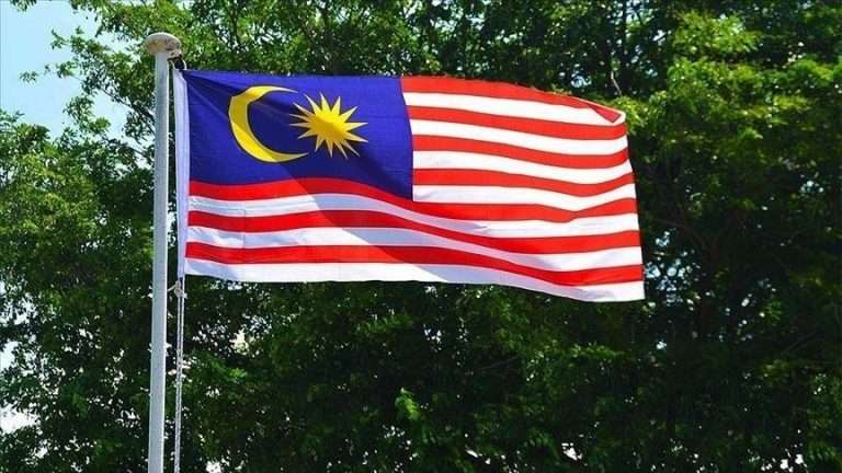 Malaysia imposes complete isolation of the increasing number of Corona injuries