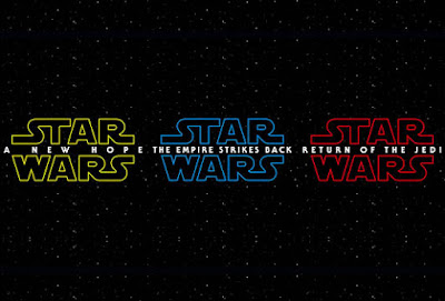 trilogi orisinal star wars wajib tonton