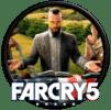 تحميل لعبة Far Cry 5 لاجهزة الويندوز