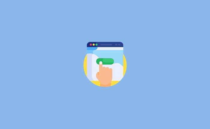Membuat Slider Swiper Card