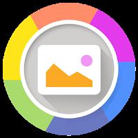 PhotoMaker Pro v1.6.4 APK