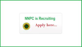 NNPC To Revisit Recruitment Exercise, Restates Commitment To Transparency