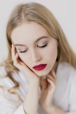 साफ़ सुथरी स्पष्ट त्वचा (Clear skin) के लिए क्या करें