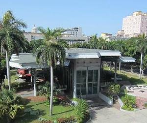 Memorial Granma,un sitio a visitar en La Habana
