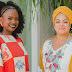 Racismo Religioso foi tema de episódio de estreia da terceira temporada de Sexta Black, no YouTube do GNT