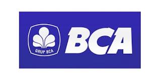 Cara Top Up GO-PAY melalui ATM BCA, KlikBCA, m-BCA Mobile dan ToolKit