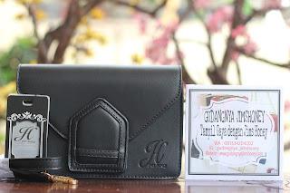 koleksi mini bag jims honey