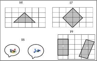 Soal latihan uts genap tematik kelas 1 tema 6 persubtema smstr 2 terbaru th. 2017 disertai kunci jawabannya