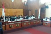 ABuYA-BM Desak DPRK Bener Meriah Bentuk Pansus dan Hak Interpelasi