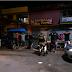 Altinho-PE: Guarda municipal e Policia Militar realizam ação conjunta de conscientização