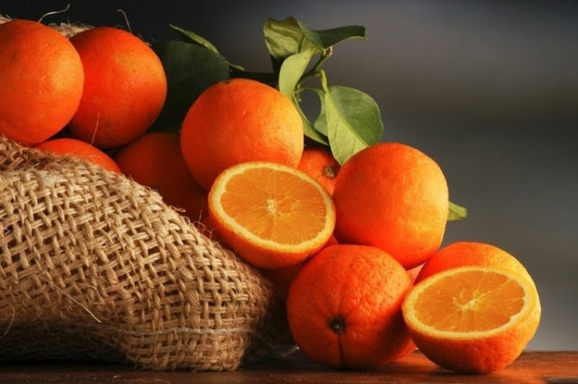 Eurostat: Albania seventh in Europe for orange production, ahead of France