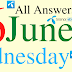 Telenor Quiz Today | 16 June 2021 | My Telenor App Today Questions and Answers | Test your Skills