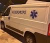 """Πιερία: Μετέτρεψε βανάκι σε """"ασθενοφόρο"""" – Σε βάρος του εκκρεμούσε απόφαση για επιταγές (φωτο)"""