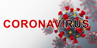 صور فيروس كورونا
