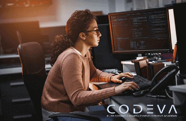 Berikut ini tips memilih lembaga kursus web programming terbaik yang dapat anda ikuti sebagai panduan.
