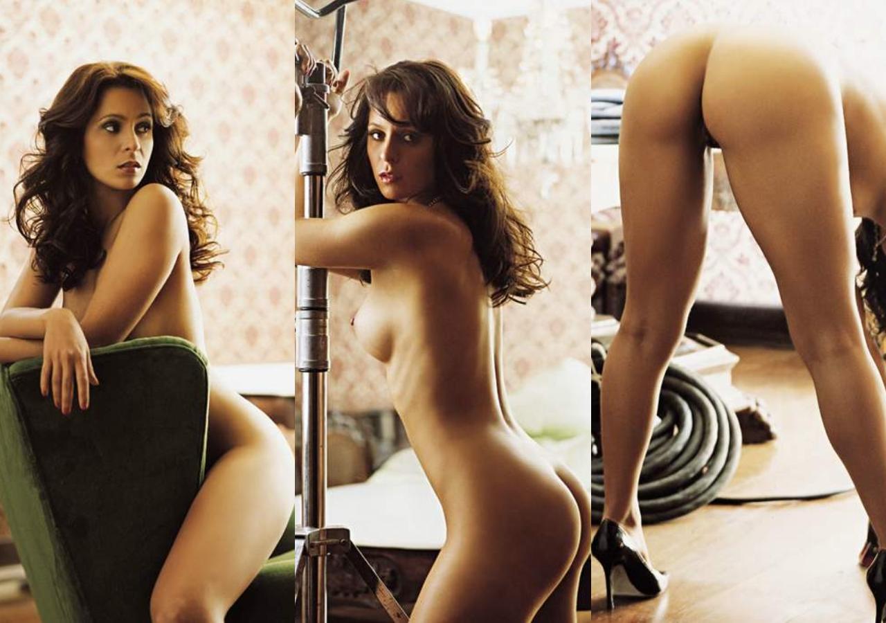 Ana Paula Naked download sex pics ana paula oliveira nude pics | nude picture hd