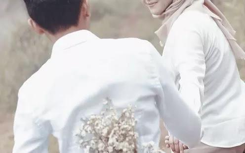 Pengertian dan Hukum Pernikahan dalam Islam