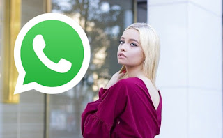 Mumbai girls whatsapp group links
