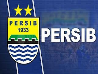 Semuanya Pernah Berkostum Persib, Inilah Daftar Pesepakbola Liga Indonesia yang Menjadi Mualaf