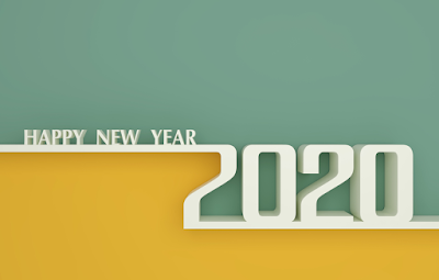 happy new year facebook cover images