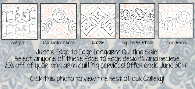 http://letsquiltsomething.com/long-arm-quilting-services/edge-to-edge-patterns/