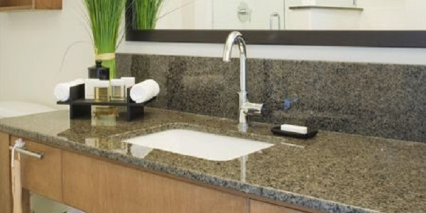 best kitchen counter material