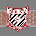 Elenco profissional do Paulista somente volta a treinar no dia 3