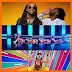 Jason Derulo feat. Nicki Minaj x Ty Dolla $ign - Swalla (Official Video) | Watch/Download