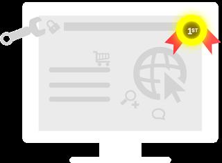 Cotizar Servicio de programacion web | diseño web en Bogota