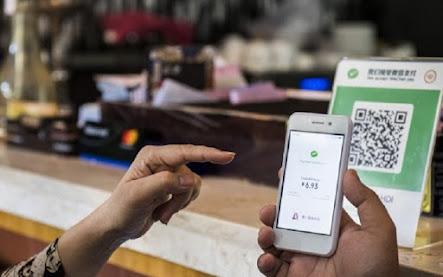 BI Permudah Pembayaran Pajak Melalui Digital QRIS