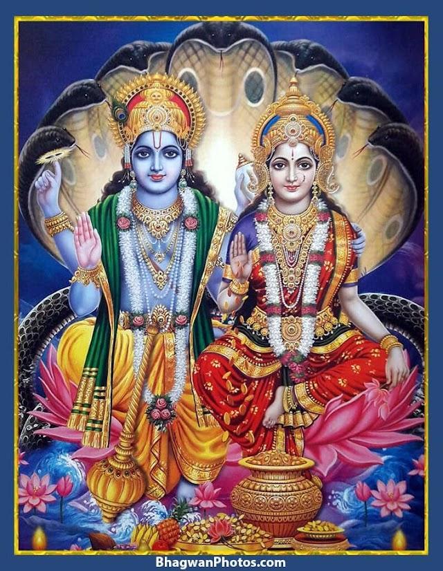 521+ Laxmi Narayan Images   Laxmi Narayan Photo Wallpaper Hd
