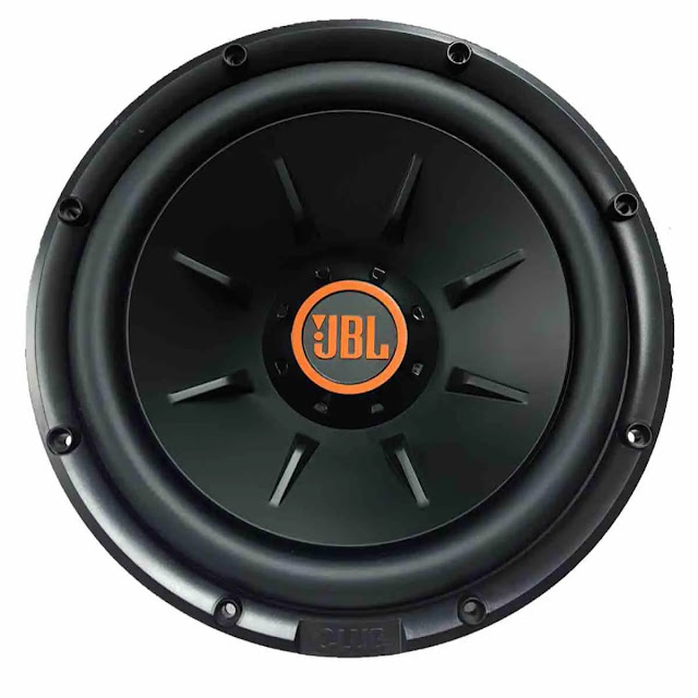 5 Kelebihan Subwoofer JBL sebagai Audio Terbaik