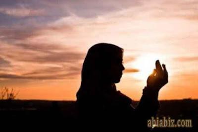kata bijak islam tentang rezeki