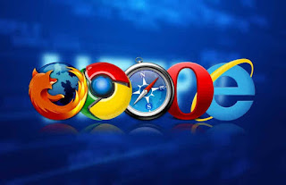 أفضل 8 متصفحات انترنت سريعة للويندوز لسنة 2021
