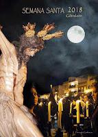 Gibraleón - Semana Santa 2018 - Fernando Cumbreras