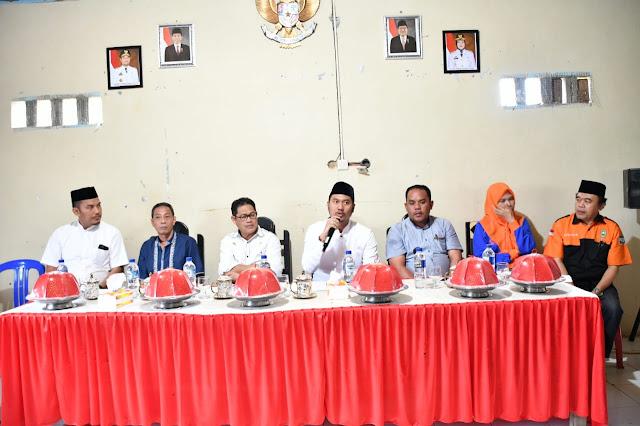 Sinjai Optimis Wakili Sulsel Pada Lomba Desa Tingkat Nasional