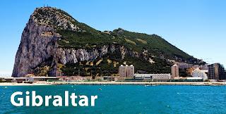 http://laurenofalltrades.blogspot.com/2018/07/gibraltar.html