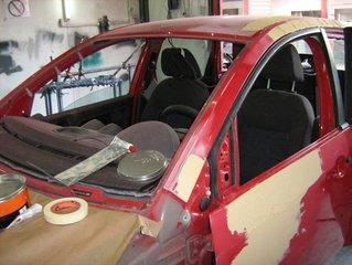 نصائح لتحسين إدارة قطع غيار السيارات