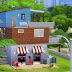 Favela House Bar