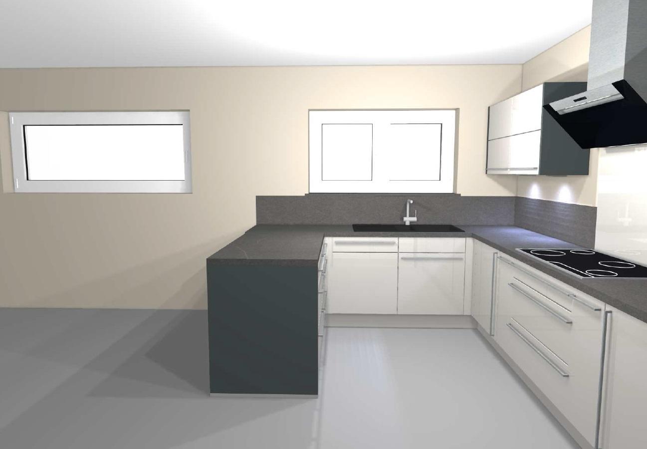 vio 302 baw k che. Black Bedroom Furniture Sets. Home Design Ideas