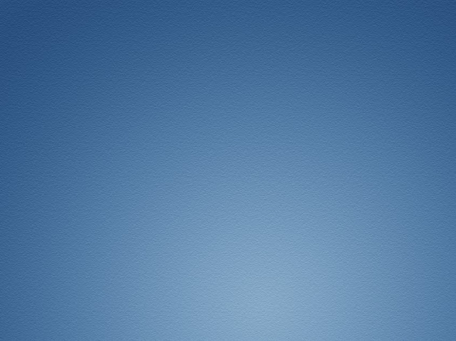 HD-Blue-Wallpaper