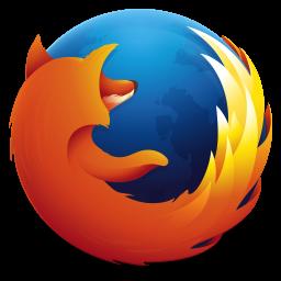 Firefox Mozilla Firefox 50.0.1 32-64 bit Multilingual Apps