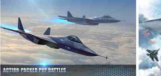 Game Air Force
