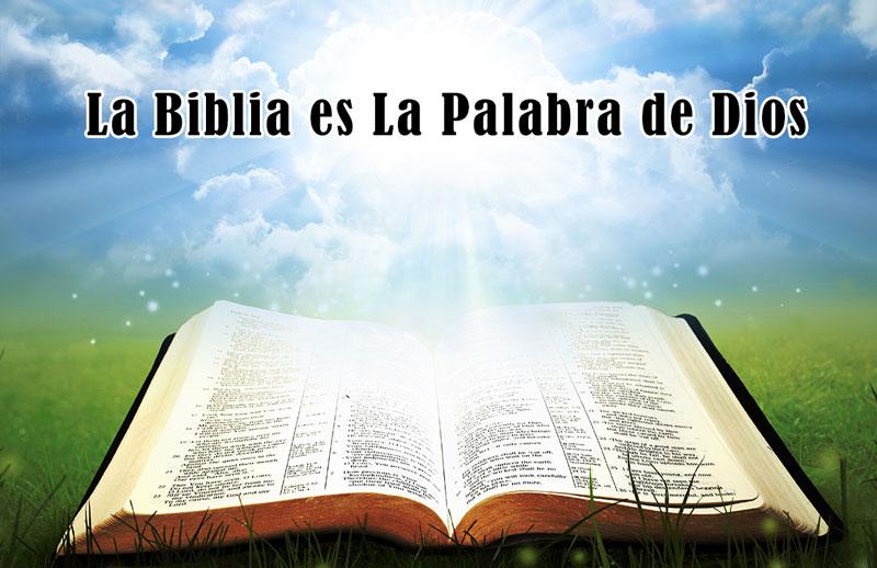 UNA LLAMADA A LA ENTREGA  Negar el Antiguo Testamento