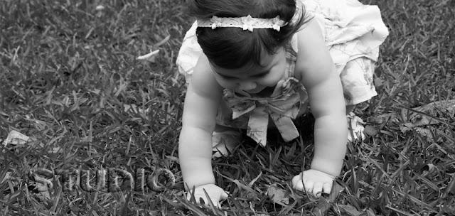 fotos book externo infantil