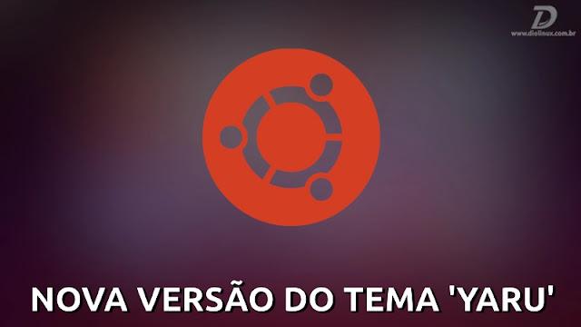 ubuntu-nova-versão-tema-yaru