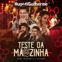 Baixar Música Teste da Mãozinha Hugo e Guilherme E Henrique e Juliano