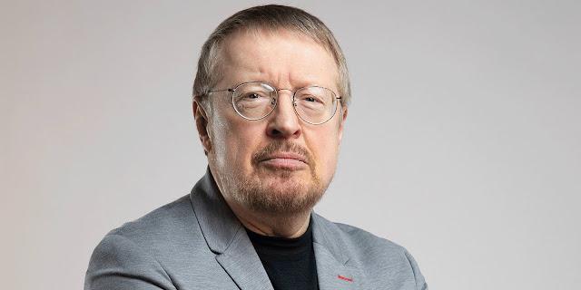 Александр Елагин: «По уровню Дзюба подходит АПЛ, вполне мог бы заиграть в «МЮ». Чем он хуже Лукаку?»