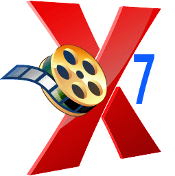 VSO ConvertXtoDVD v7.0.0.64 Full version